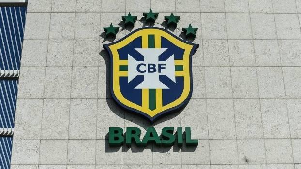 cbf-faleconosco.jpg