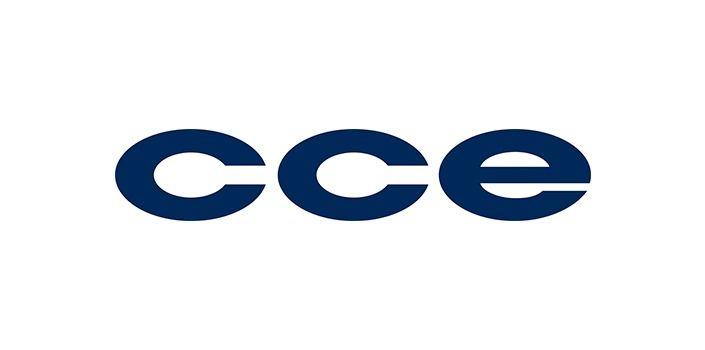 cce-contato
