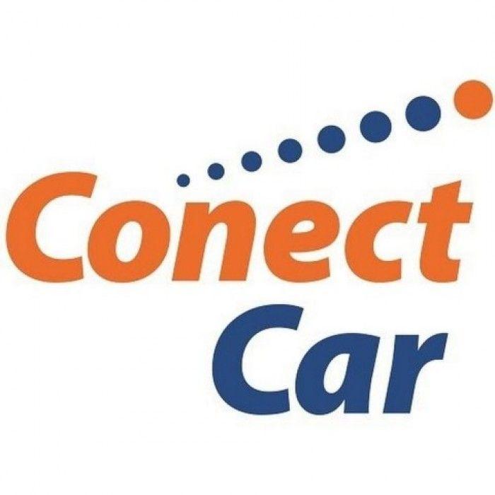conectcar-contato