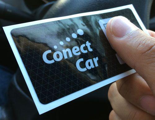 conectcar-faleconosco