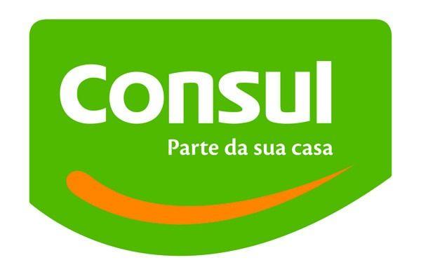 consul-contato