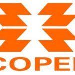 copel-contato-150x150