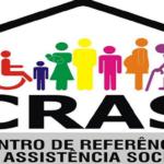 cras-contato-150x150