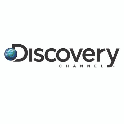 discovery-contato