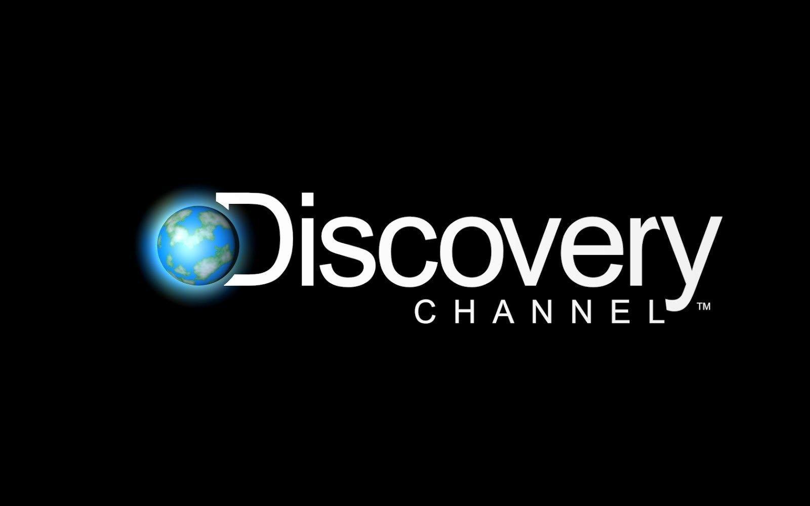 discovery-faleconosco