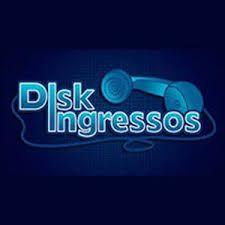 diskingressos-contato