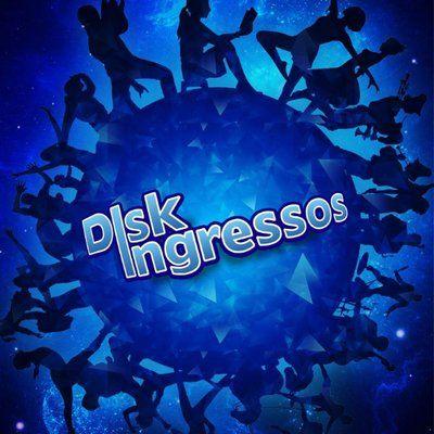 diskingressos-faleconosco
