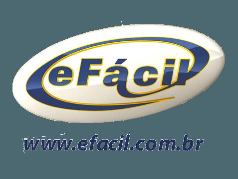 efacil-faleconosco