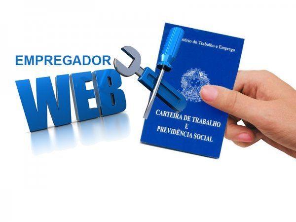 empregadorweb-contato