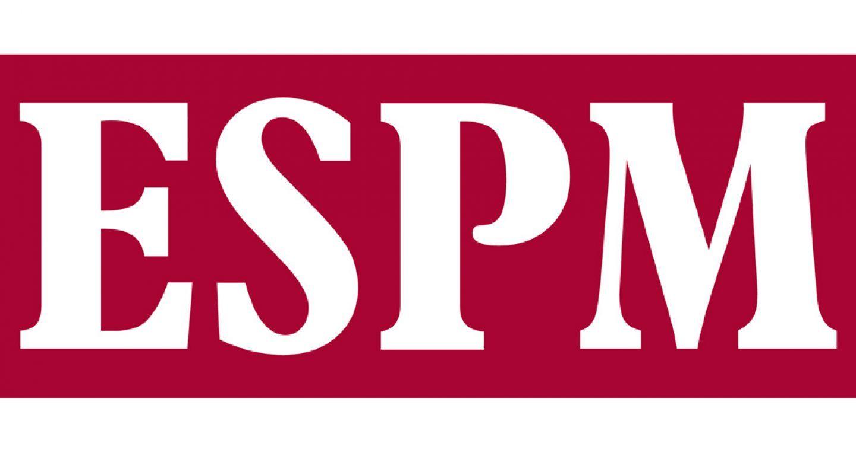 espm-contato