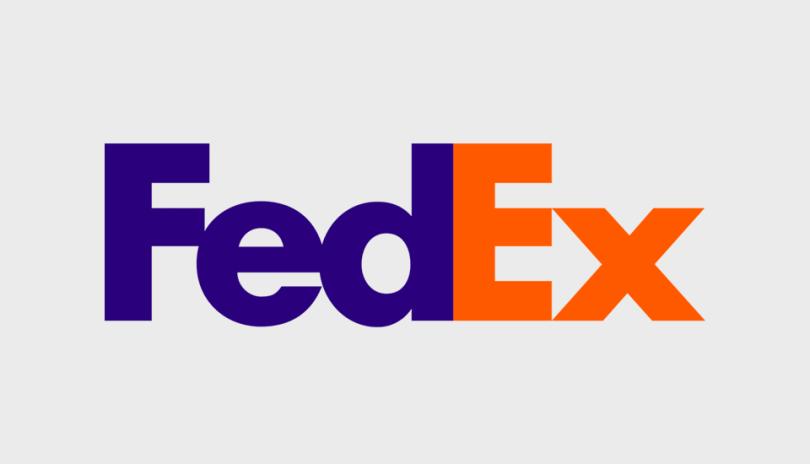 fedex-contato