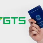 fgts-contato-150x150