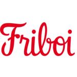 friboi-contato-150x150