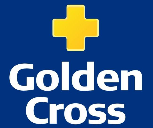 golden-cross-atendimento-telefone-contato