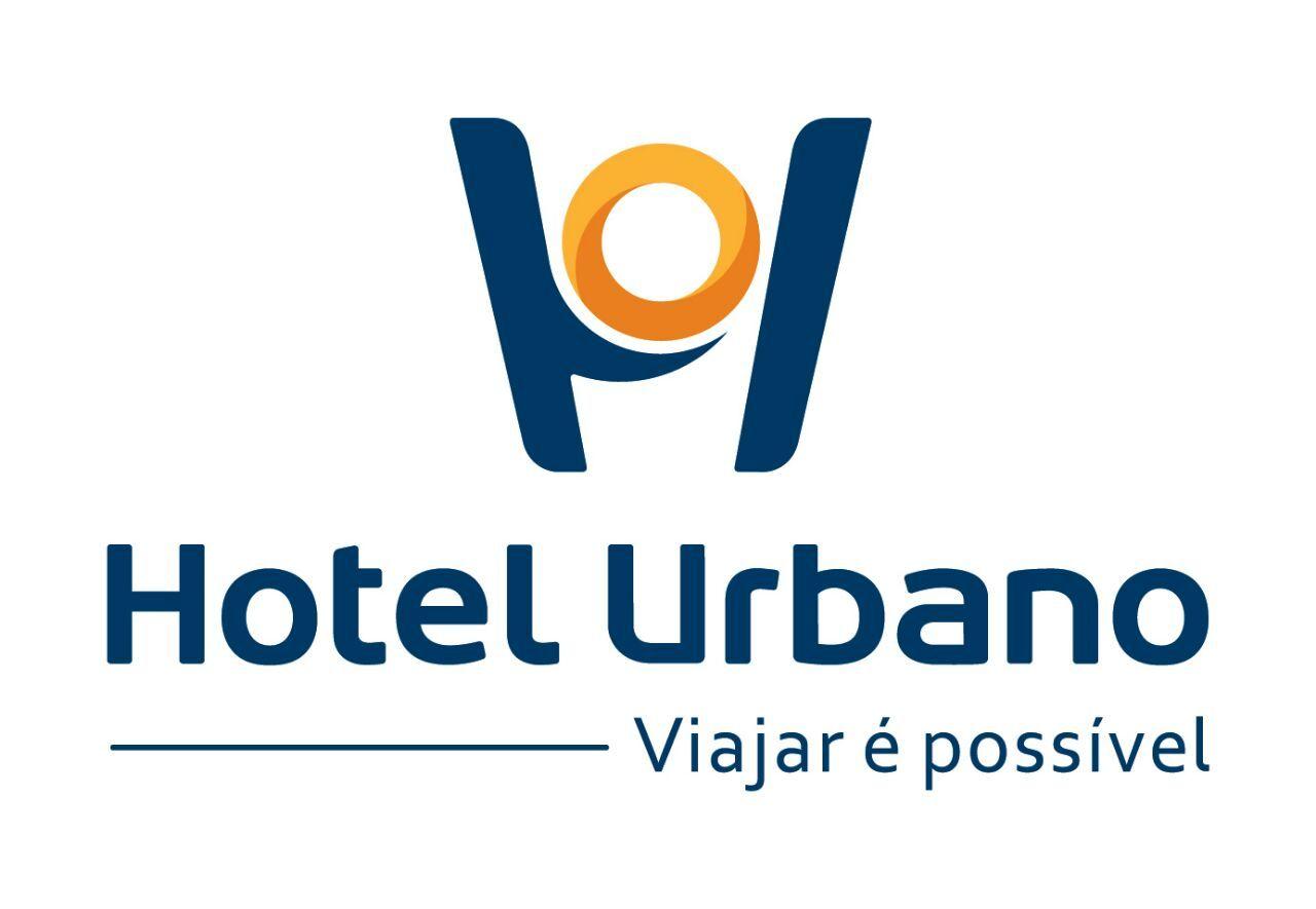 hotelurbano-contato