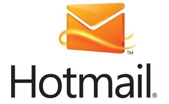 hotmail-contato-telefone-atendimento