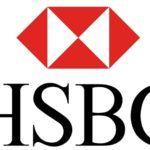 hsbc-atendimento-telefone-contato-150x150