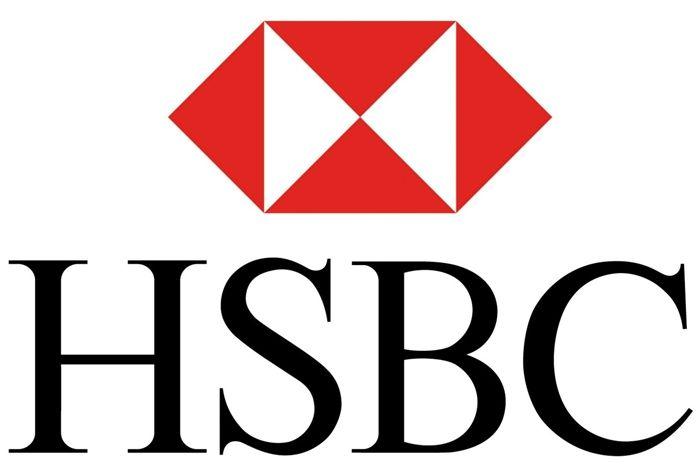 hsbc-atendimento-telefone-contato