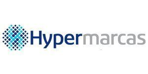hypermarcas-contato