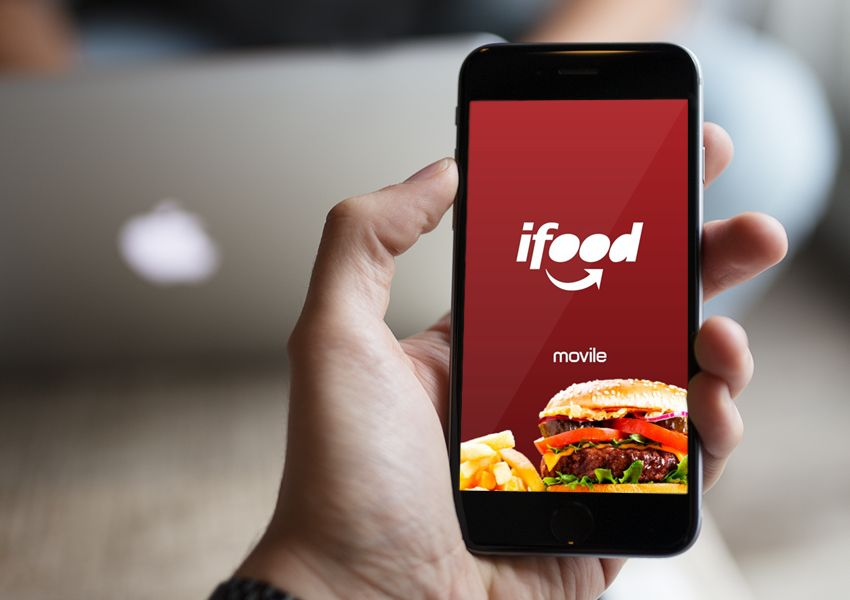ifood-faleconosco