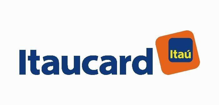 itaucard-atendimento-telefone-contato