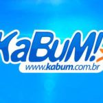 kabum-contato-150x150