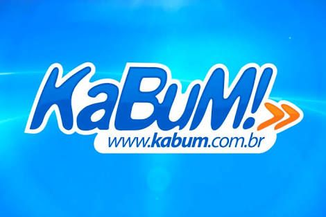 kabum-contato