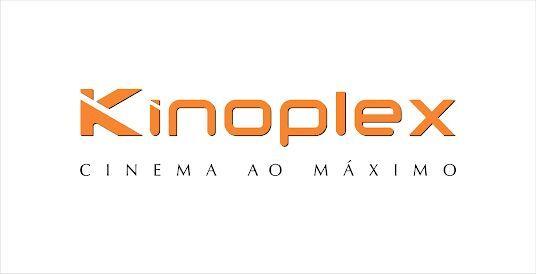 kinoplex-contato