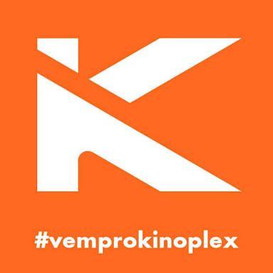 kinoplex-faleconosco