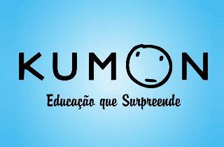 kumon-contato