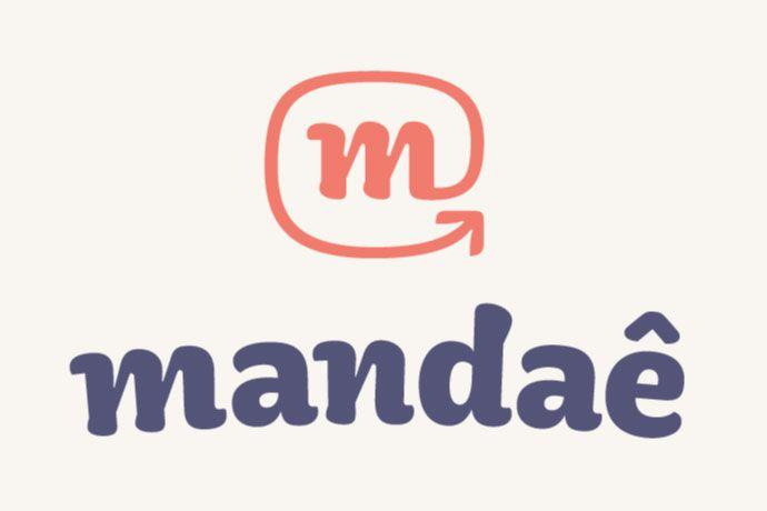 mandae-contato