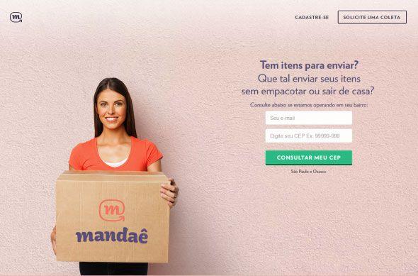mandae-faleconosco