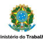 ministeriodotrabalho-contato-150x150
