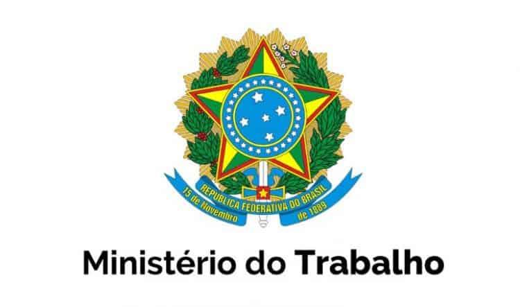 ministeriodotrabalho-contato