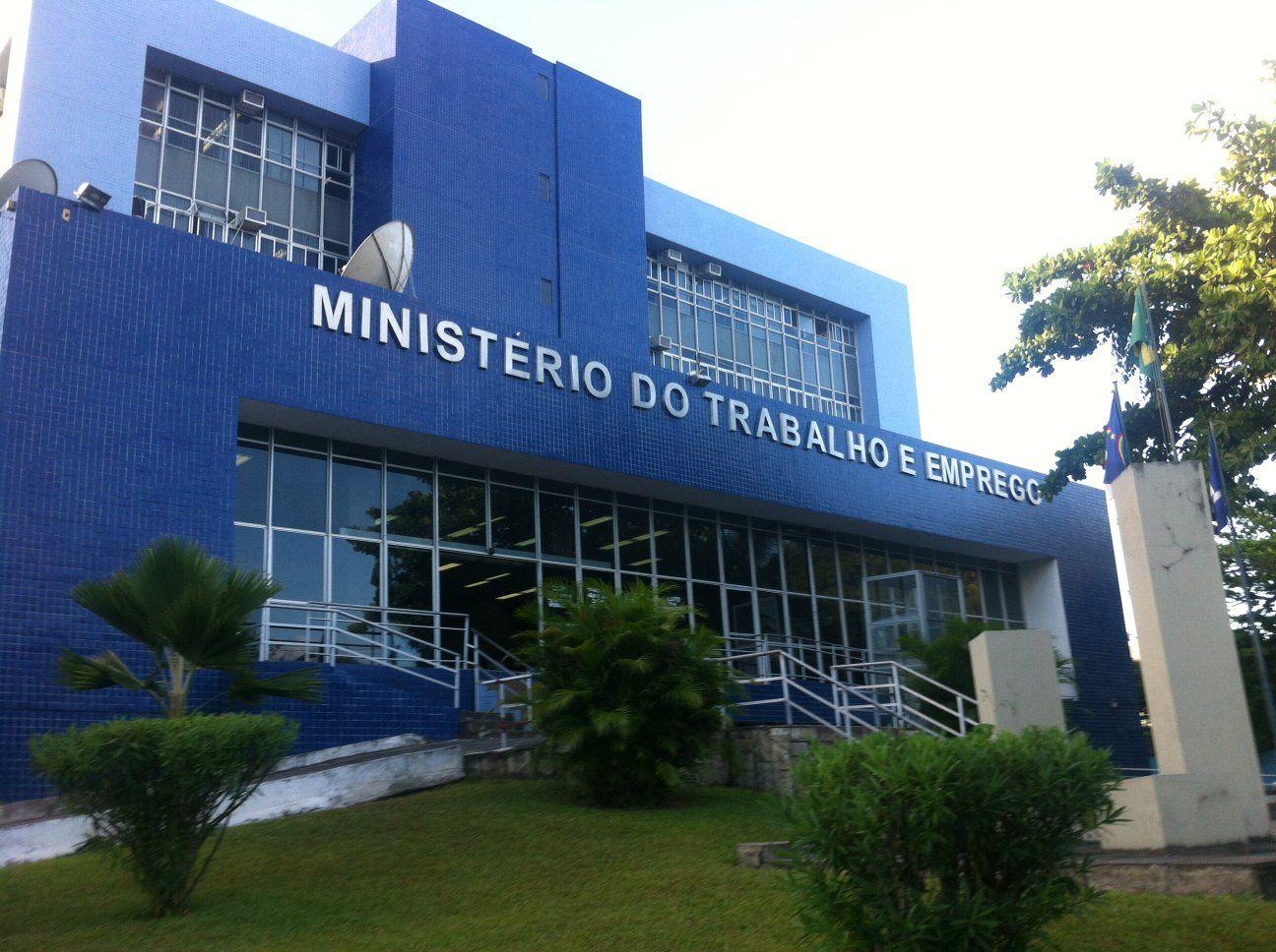 ministeriodotrabalho-faleconosco