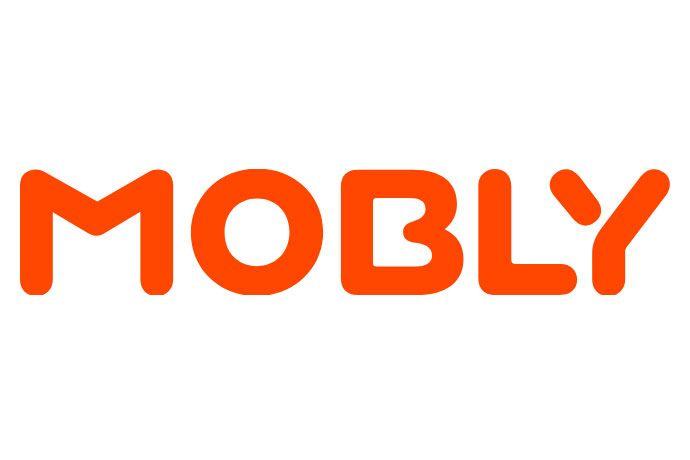 mobly-contato