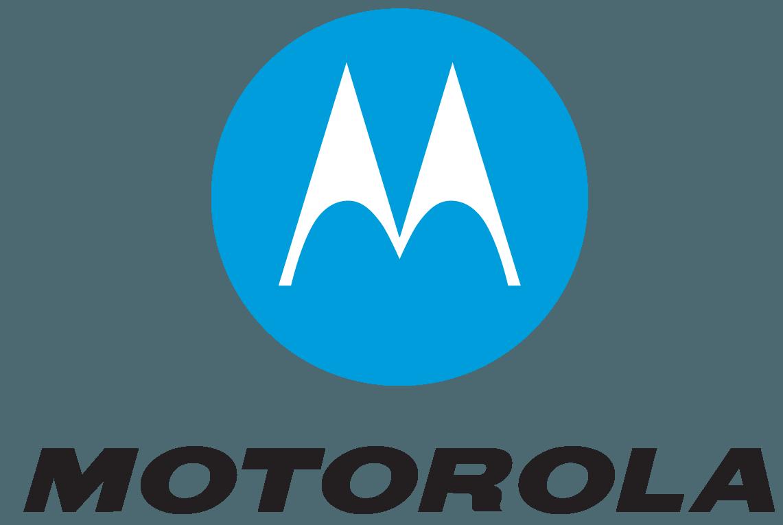 motorola-contato