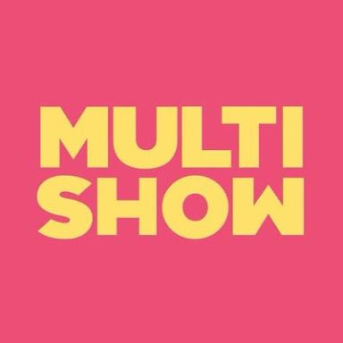 multishow-contato