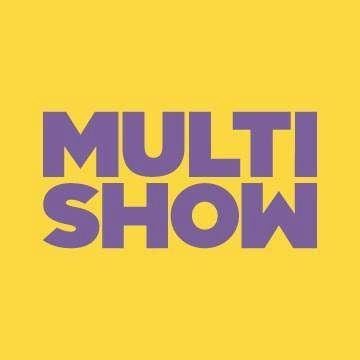 multishow-faleconosco