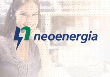 neoenergia-faleconosco