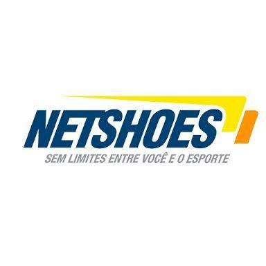 netshoes-contato