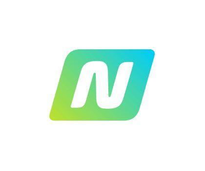 netshoes-faleconosco