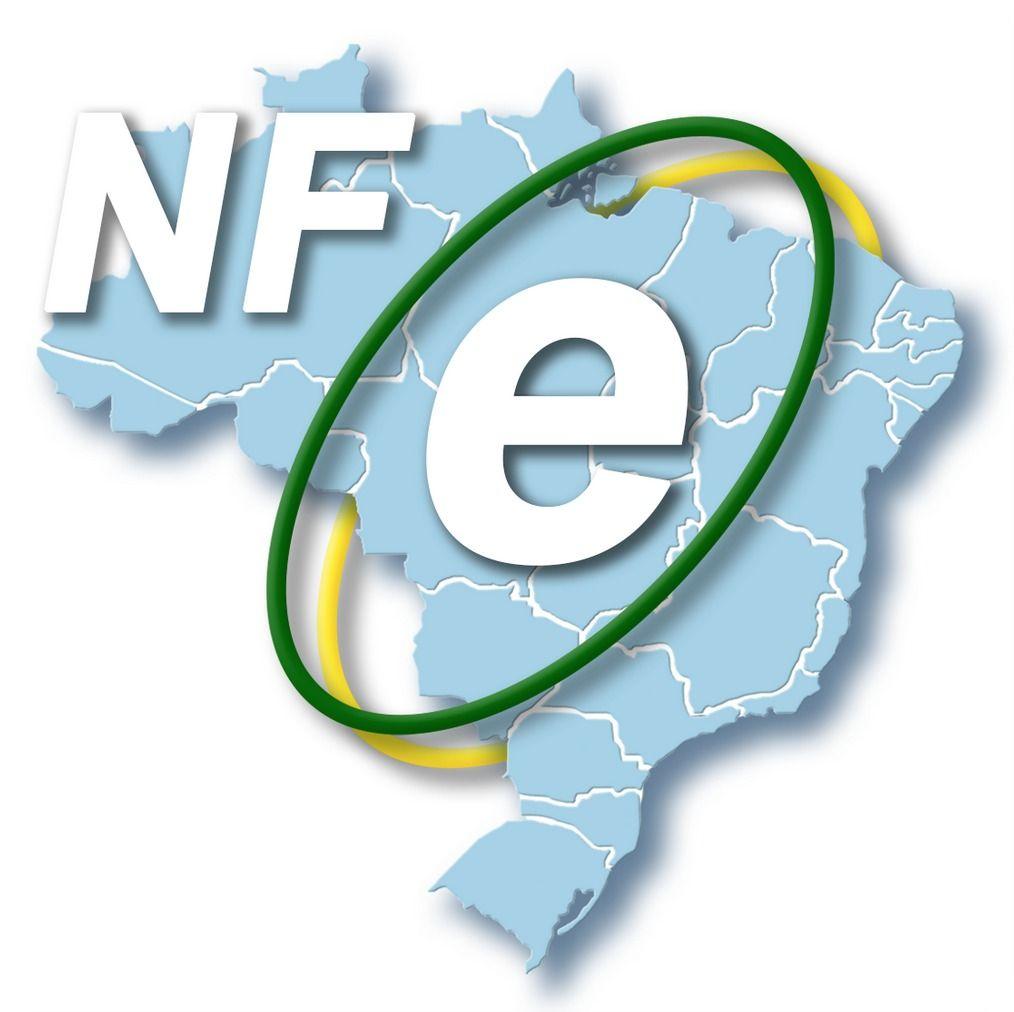 nfe-contato