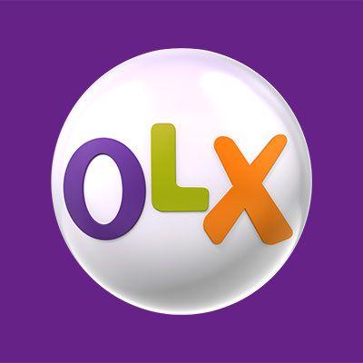 olx-contato