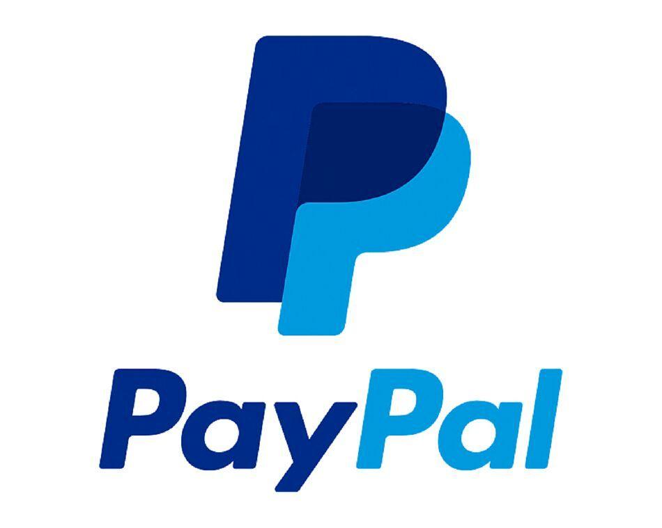 paypal-contato