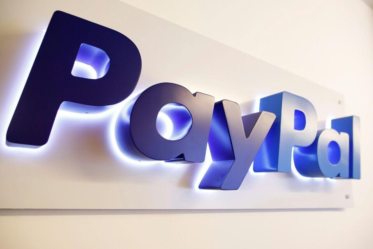 paypal-faleconosco
