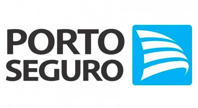 portoseguro-contato