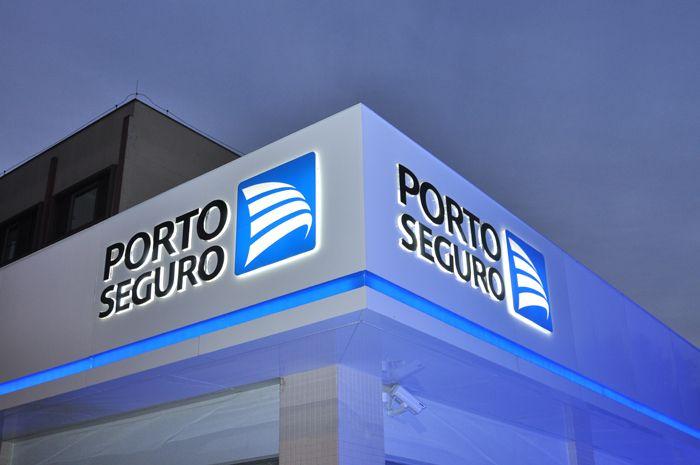 portoseguro-faleconosco