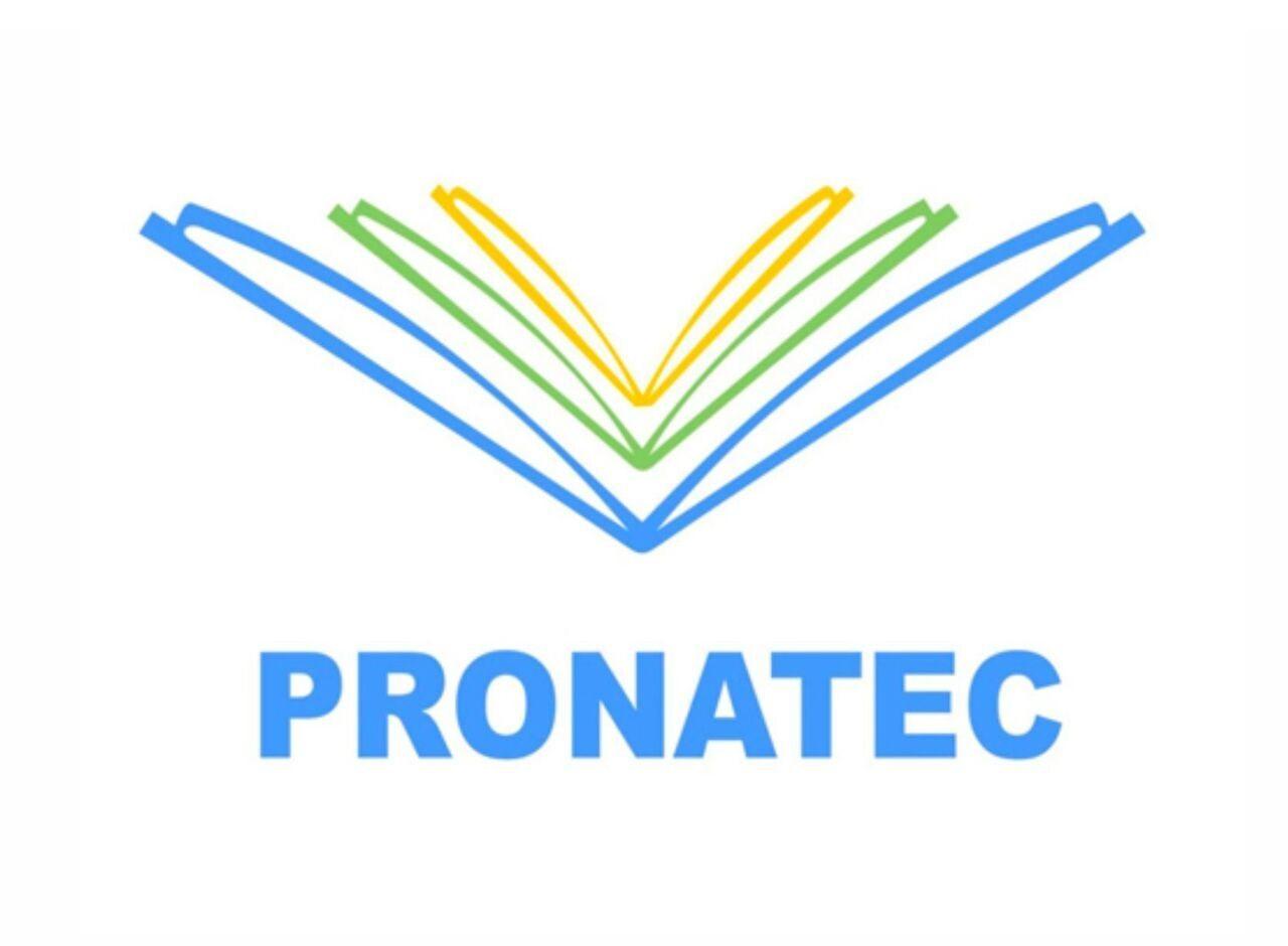 pronatec-contato