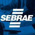 sebrae-faleconosco-150x150